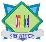 Mẫu logo số 11: Lê Thị Thủy
