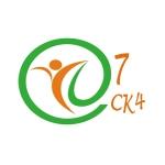 Mẫu logo số: 09 Phan Thị Thương